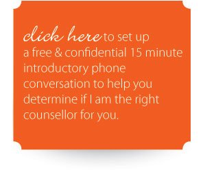 Click here to set up a free 15 minute intro phone call with Lori McHattie